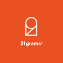 21g_Secondary_logotype_signal_orange